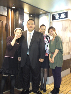 image-20111026185616.png